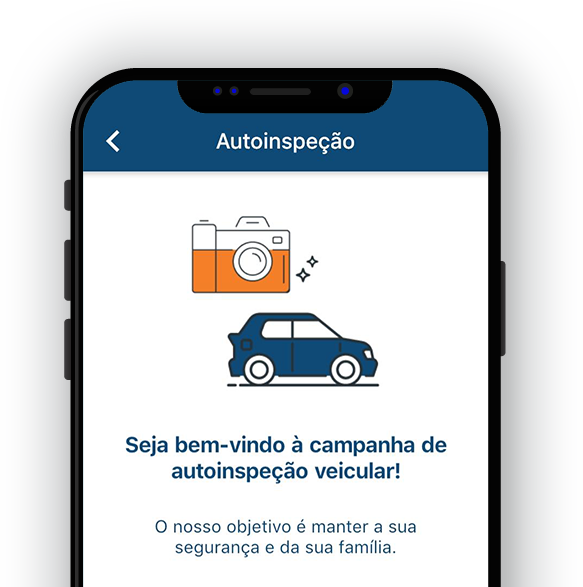 AutoInspecao.png