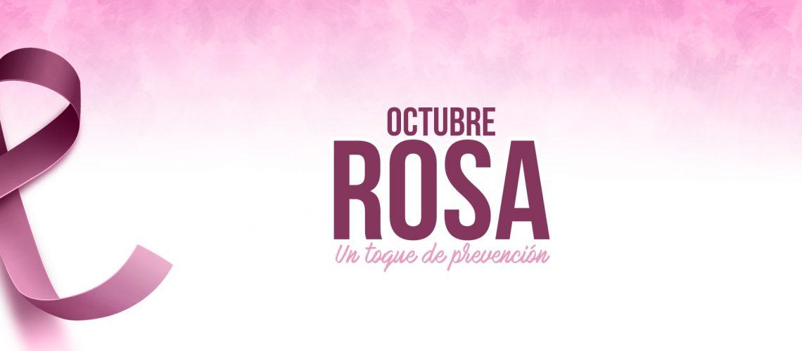 CapaFace_Outubro Rosa_ARM_ESPANHOL