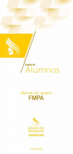 Manual_APP_ARM_ESPAN_Alumnos_2018_20180605