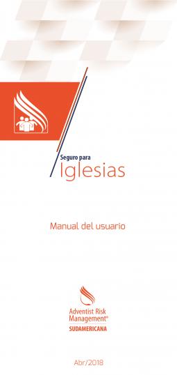 Manual_APP_ARM_ESPAN_Iglesias_2018_20180605