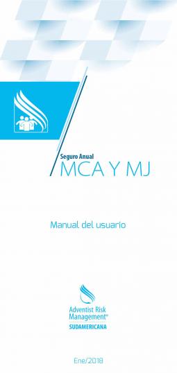 Manual_APP_ARM_ESPAN_MCA_y_MJ_2018_20180605