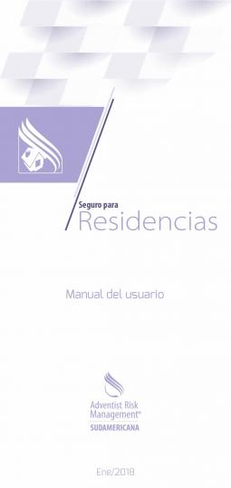 Manual_APP_ARM_ESPAN_Residencias_2018_20180605