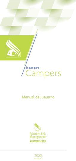 Manual_Campers_Espanhol_2020_versao2