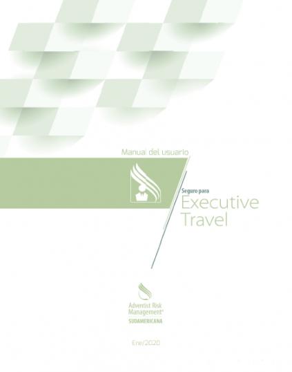 Portfolio_Executive_ESPANHOL_20200130-1