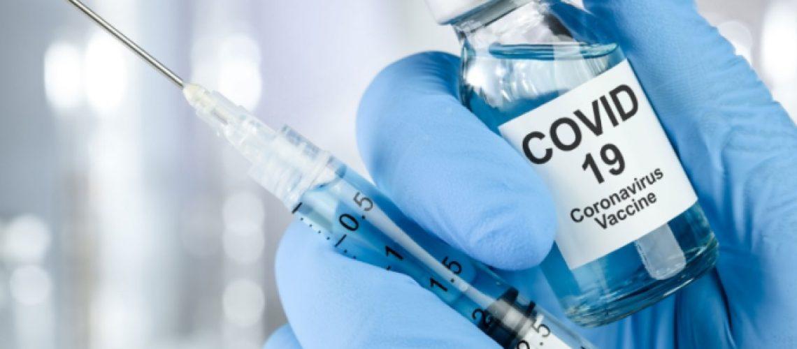 Vacina-para-a-covid-19